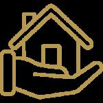Droit immobilier, litiges construction, vente, copropriété, voisinage