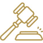 Droit pénal, infraction, contravention, délit et crime