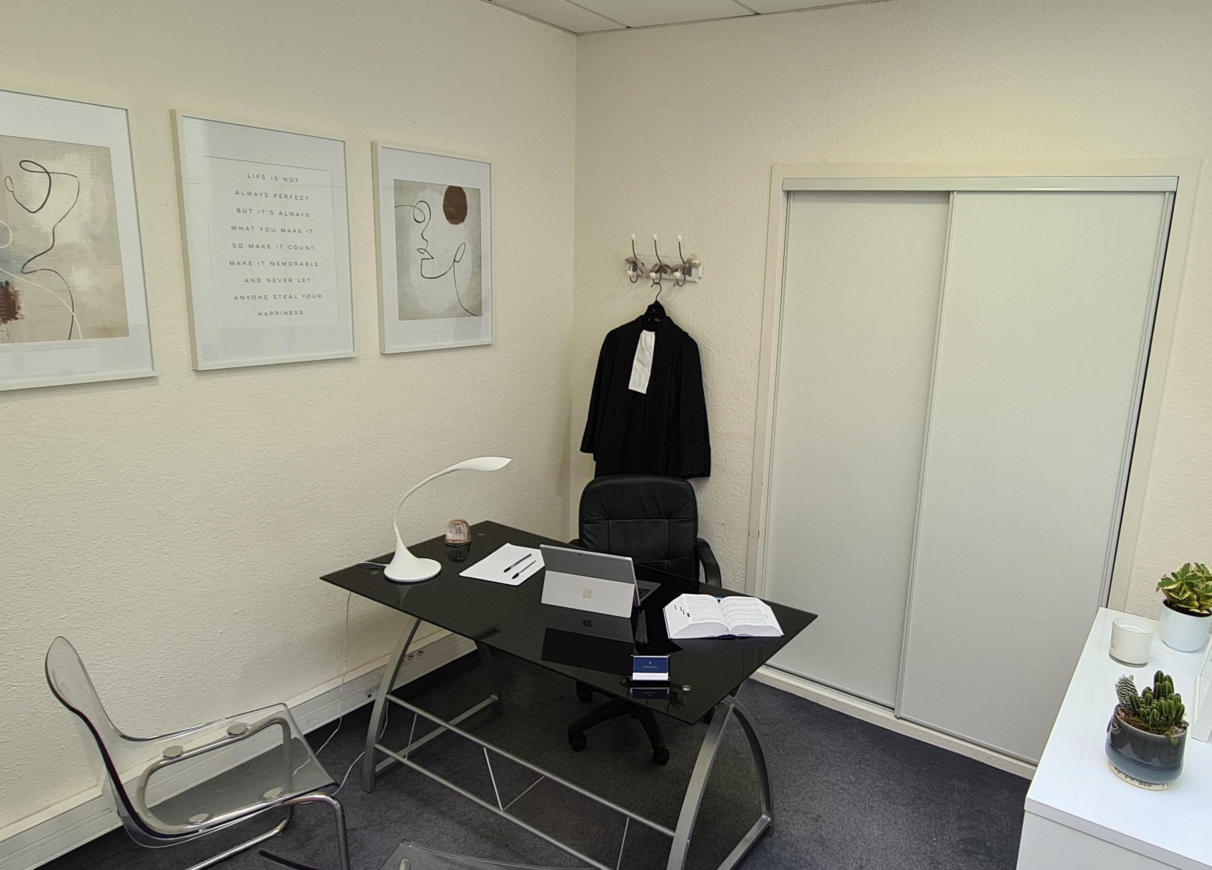 Cabinet avocat Rennes, contentieux, litiges construction, assurance construction, conflit voisinage